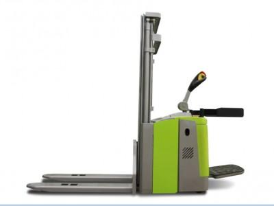 Штабелер ZOOMLION DB16 - R1