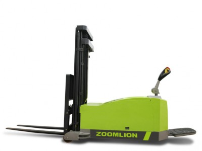 Штабелер ZOOMLION DB12С-R1